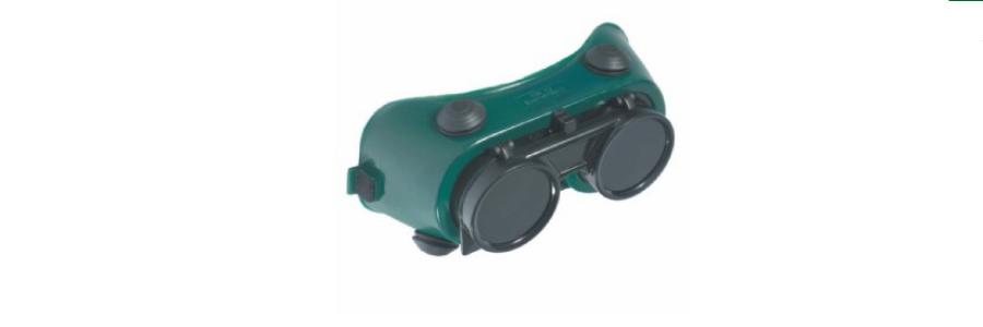 4c826c1b372d2 Óculos de Solda CG 250 – Lf Epi´s